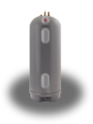rheem-electric-water-heaters