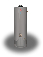 rheem-gas-water-heaters