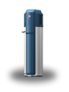 rheem-hybrid-electric-water-heaters